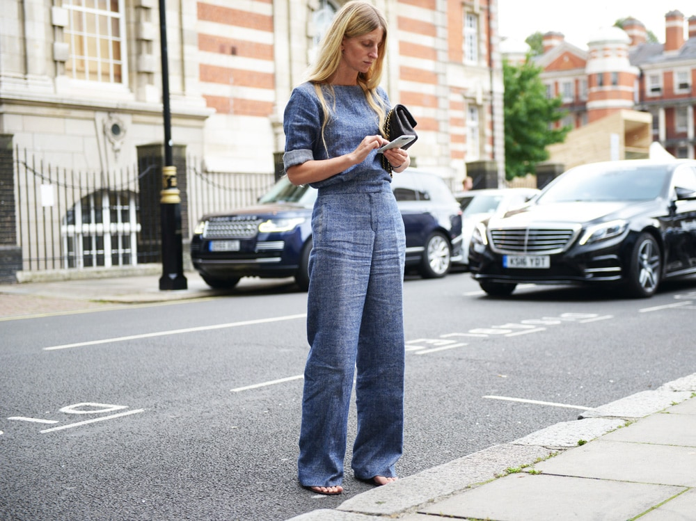 street-style-london-16-completo