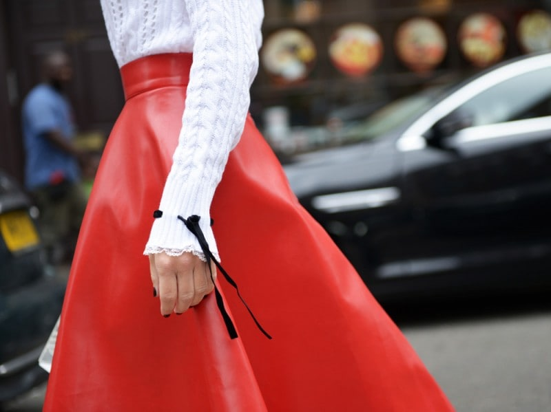 street-style-london-16-gonna-rossa
