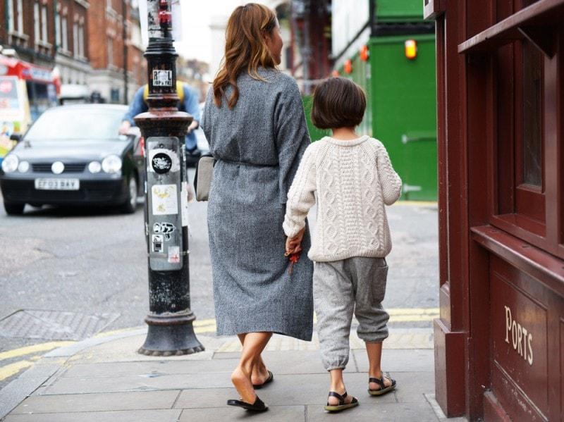 street-style-london-16-mamma-figlio