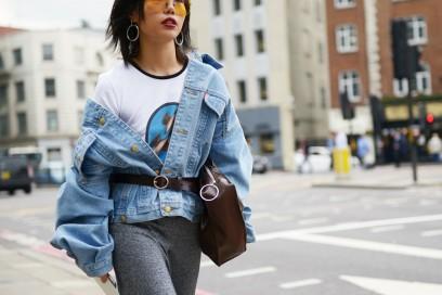 street-style-london-16-occhiali-gialli