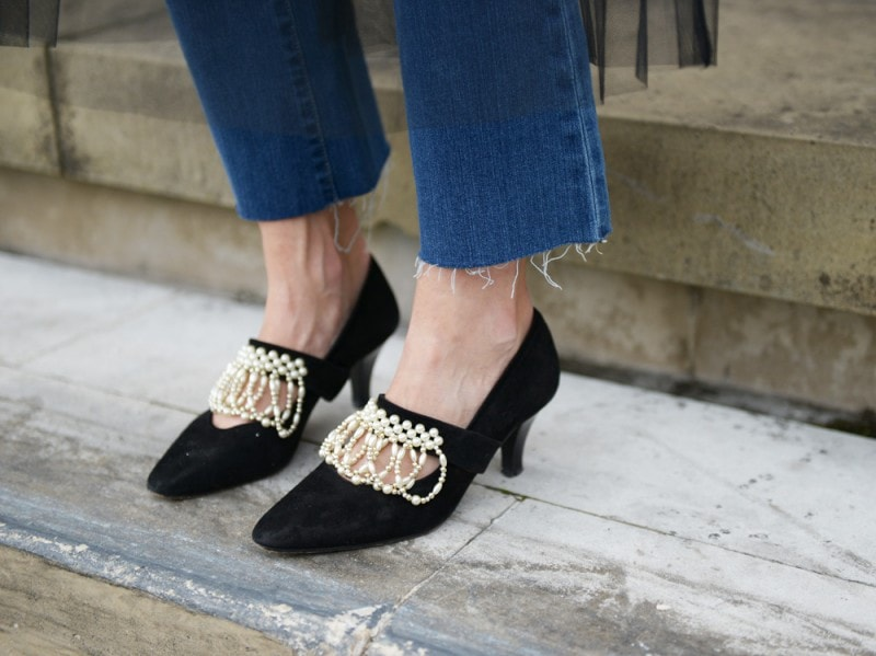 street-style-london-16-scarpe-perline