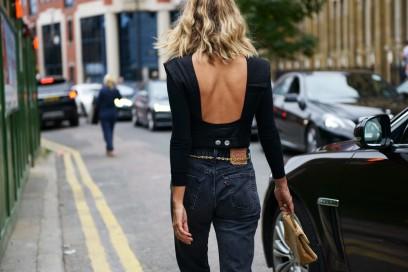 street-style-london-16-schieda-nuda-levis