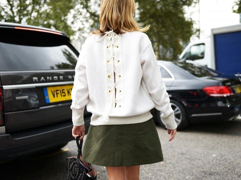 street-style-london-16-schiena