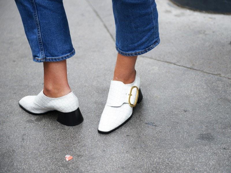 street-style-london-16-stella-mccartney-scarpe