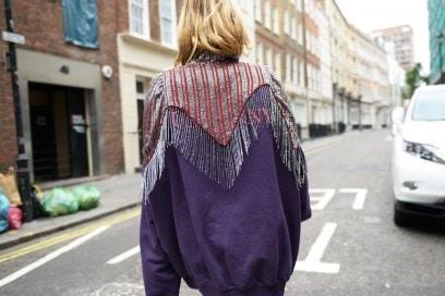 street-style-london-16-vetements-felpa