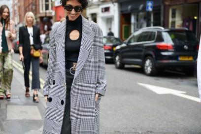 street-style-london-16-yasmine-sewell
