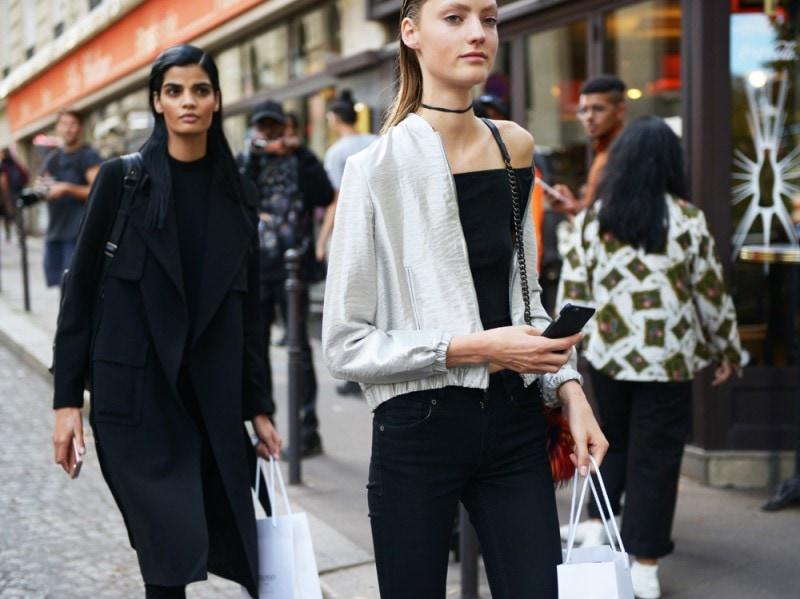 street-style-paris-2016-day-1