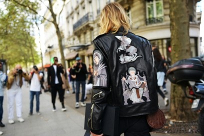street-style-paris-2016-day-1-giacca-patches
