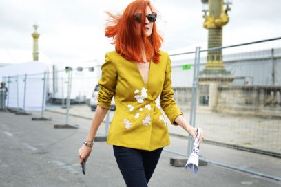 street-style-paris-2016-day-1-red-hair