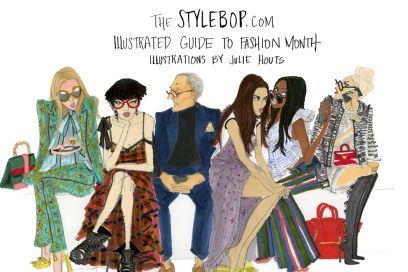 stylebop-cover-fashion-week