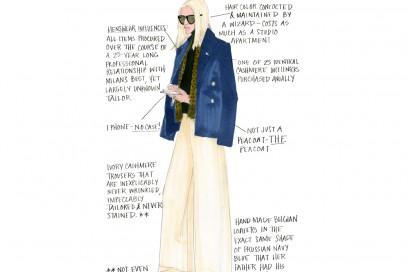 stylebop-fashion-week-10