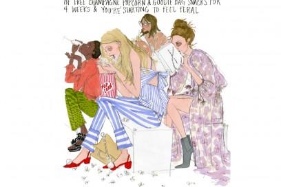 stylebop-fashion-week-2