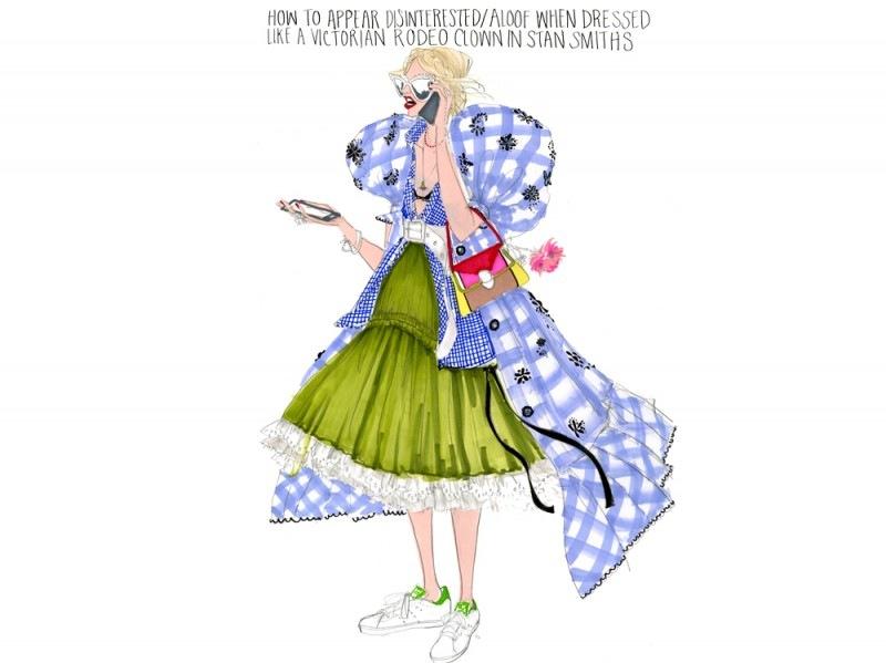 stylebop-fashion-week-3