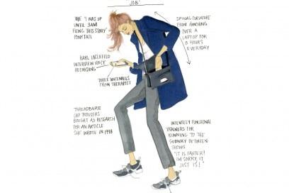 stylebop-fashion-week-4