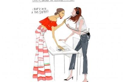 stylebop-fashion-week-5