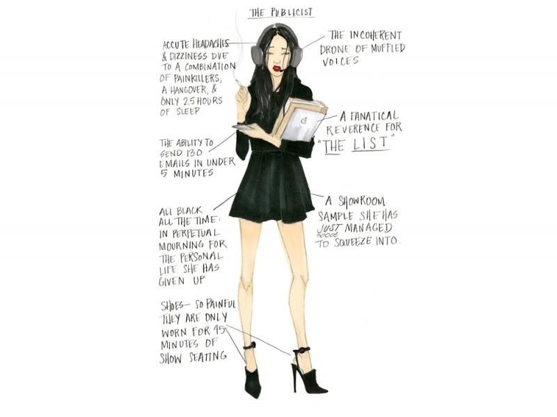 stylebop-fashion-week-7