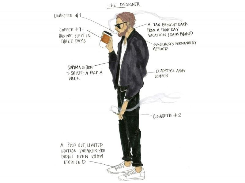 stylebop-fashion-week-8