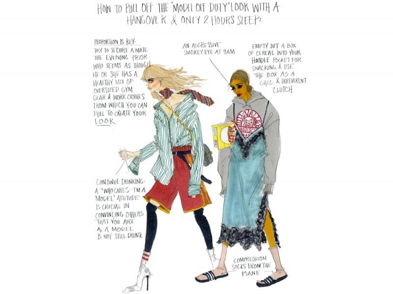 stylebop-fashion-week-9