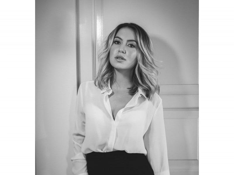 stylist-Arianna-Ciaralli