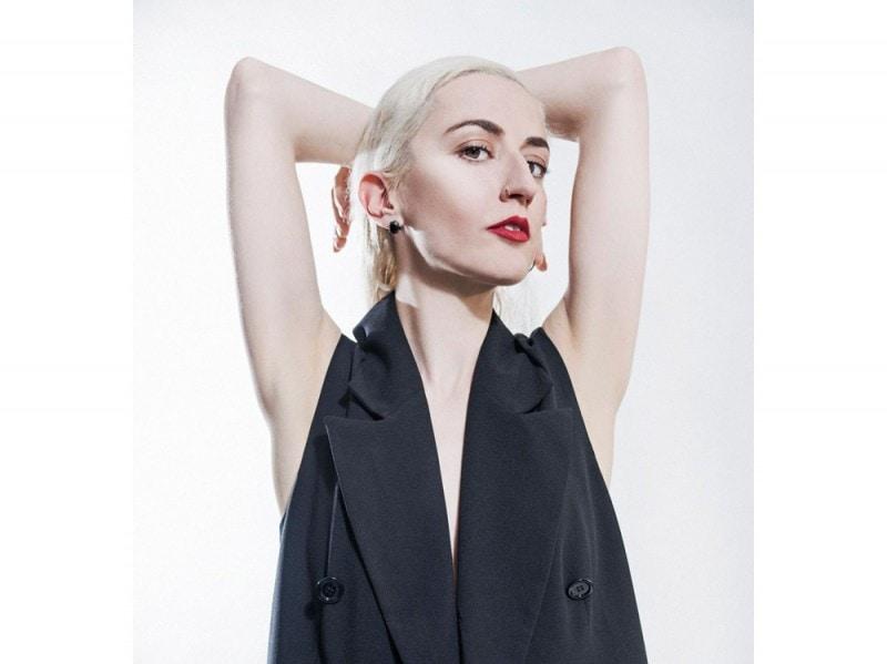 stylist-Stefania-Sciortino