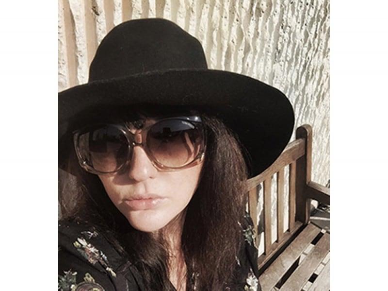 stylist-Tamara-Gianoglio