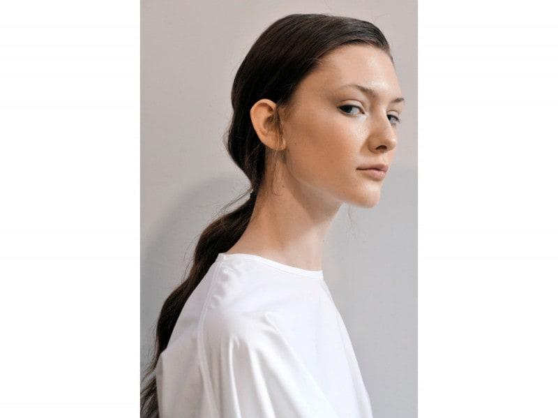 tagli-capelli-acconciature-sfilate-londra-ai-2016-1205