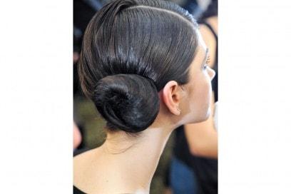 tagli-capelli-acconciature-sfilate-londra-ai-2016-Daks