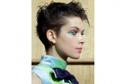 tagli-capelli-acconciature-sfilate-londra-ai-2016-Fyodor-Golan