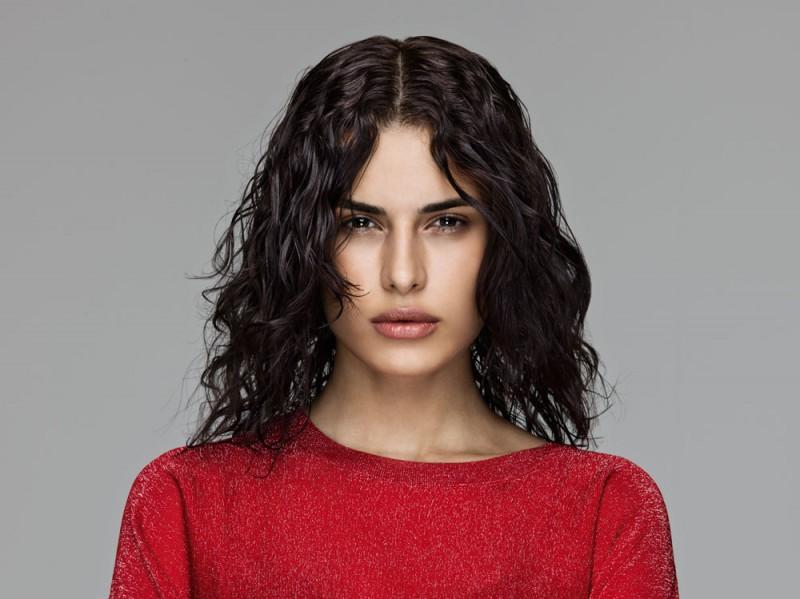 tagli-capelli-saloni-autunno-inverno-2016-2017-WELLA-08