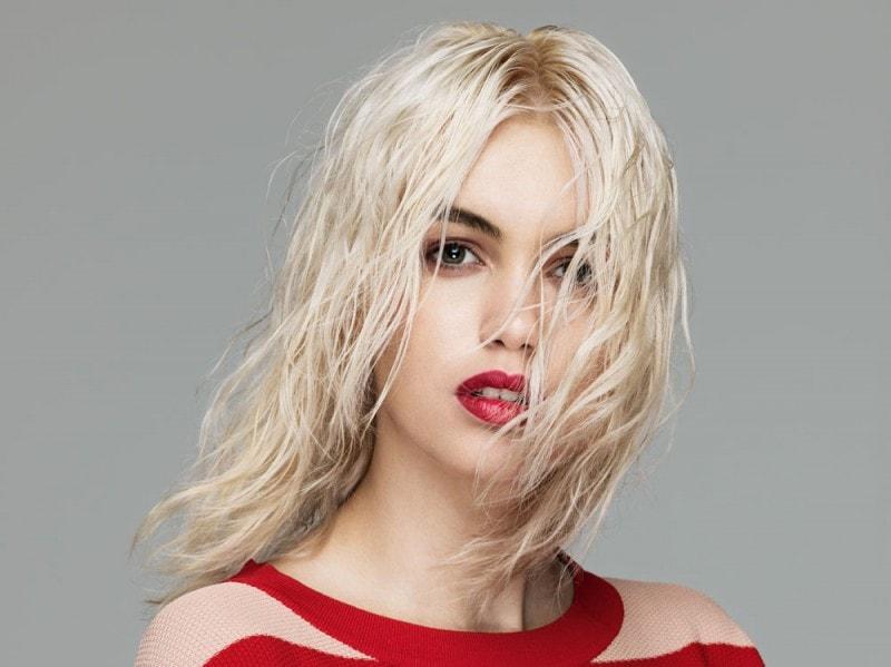 tagli-capelli-saloni-autunno-inverno-2016-2017-WELLA-09