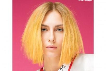 tagli-capelli-saloni-autunno-inverno-2016-2017-WELLA-12