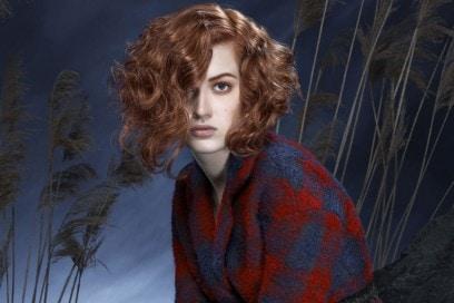 tagli-capelli-saloni-autunno-inverno-2016-2017-framesi-01