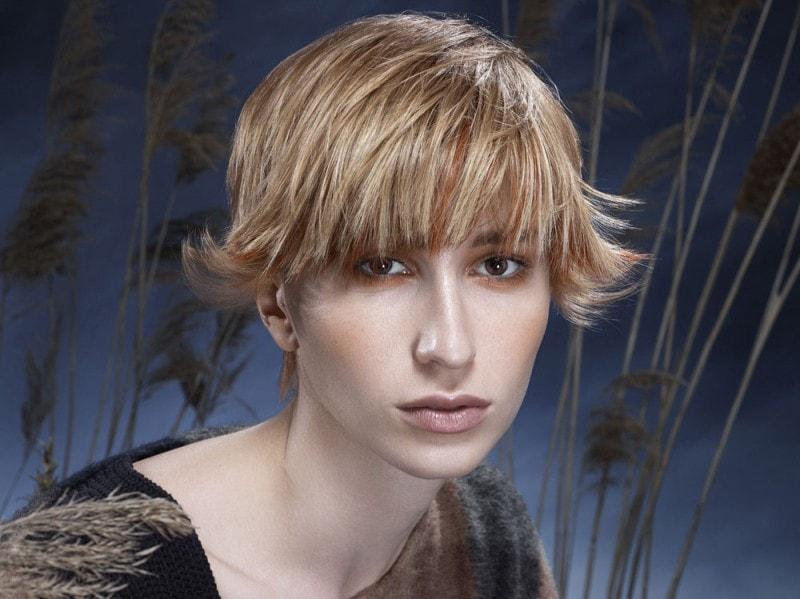 tagli-capelli-saloni-autunno-inverno-2016-2017-framesi-02