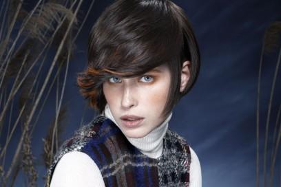 tagli-capelli-saloni-autunno-inverno-2016-2017-framesi-03