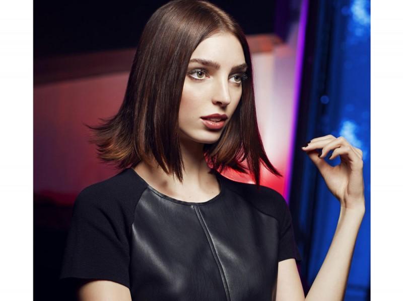 tagli-capelli-saloni-autunno-inverno-2016-2017-jean-louis-david-08