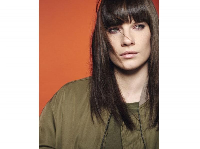 tagli-capelli-saloni-autunno-inverno-2016-2017-labioetethique-07