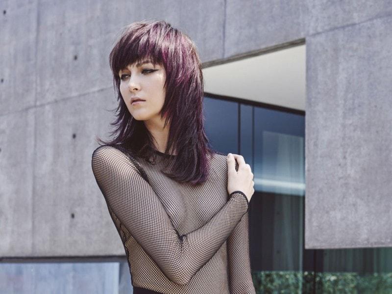 tagli-capelli-saloni-autunno-inverno-2016-2017-no-inibition-06