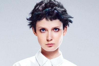 tagli-capelli-saloni-autunno-inverno-2016-2017-schwarzkopf-01
