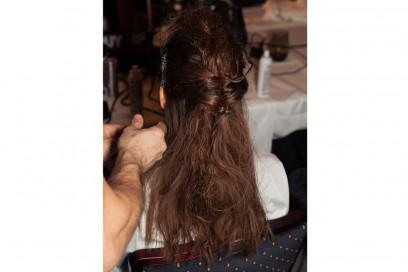 tagli-capelli-saloni-autunno-inverno-2016-2017-tony-and-guy-04