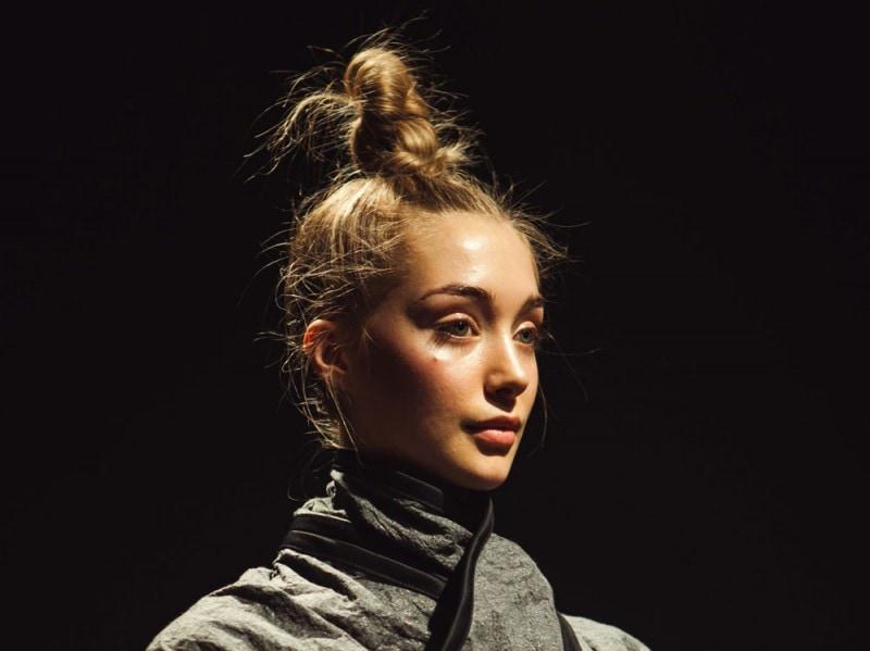 tagli-capelli-saloni-autunno-inverno-2016-2017-tony-and-guy-05