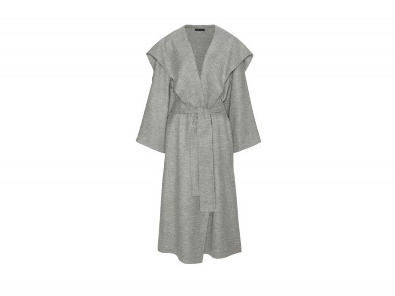 the-row-cappotto-grigio-chiaro