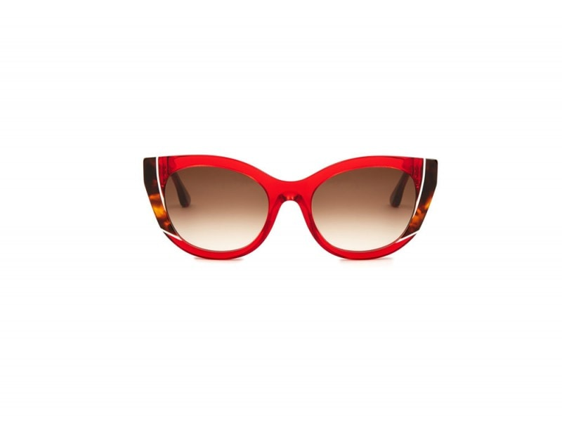 thierry-lasry