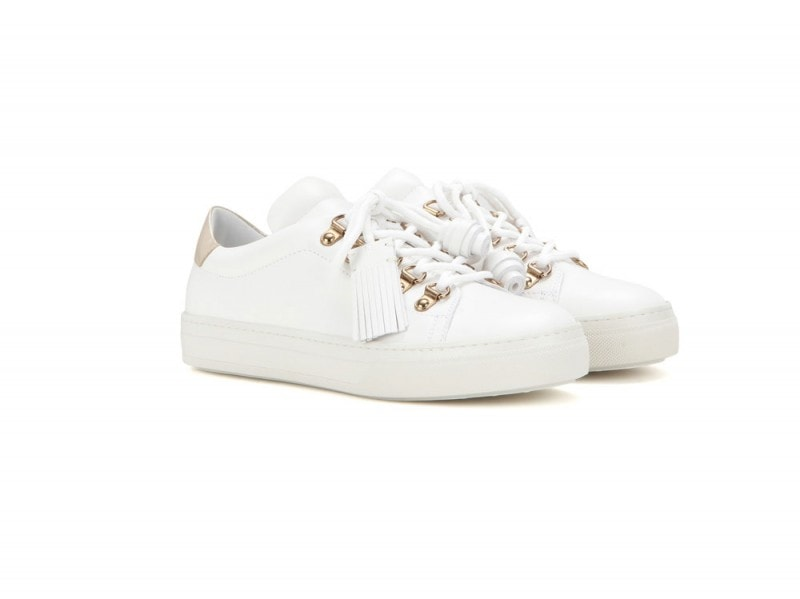 tod's-sneakers-bianche-mytheresa
