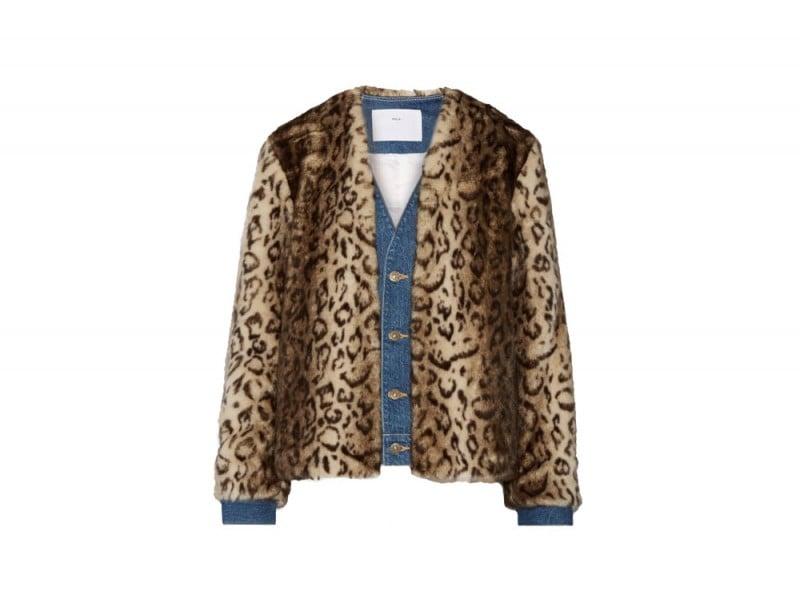 toga-giacca-leopardo