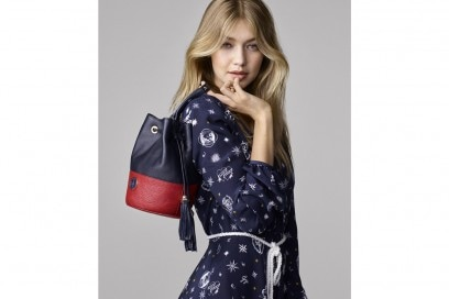 tommy-hilfiger-gigi-hadid-lookbook-2