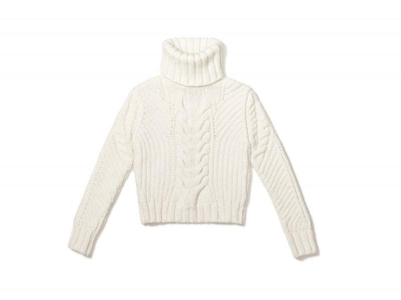 tommy-hilfiger-tommy-x-gigi-maglione