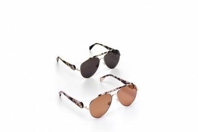 tommy-hilfiger-tommy-x-gigi-occhiali