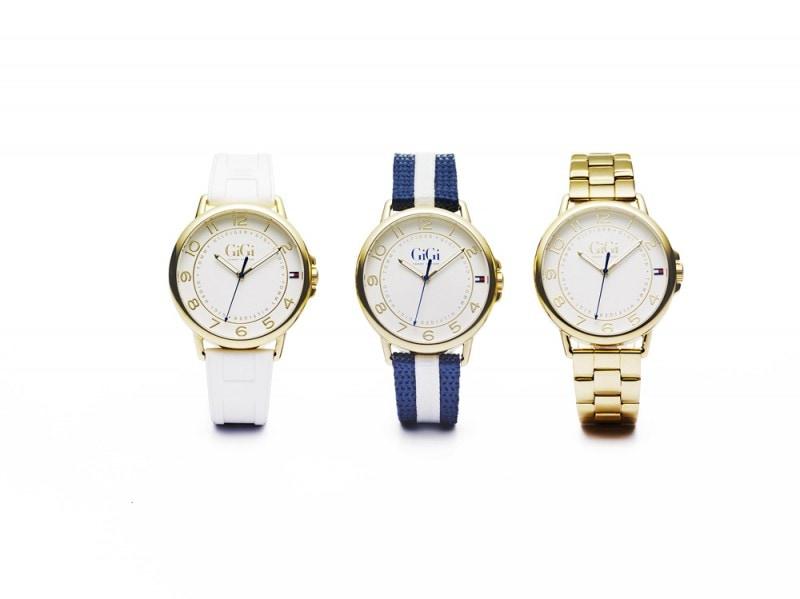 tommy-hilfiger-tommy-x-gigi-orologi