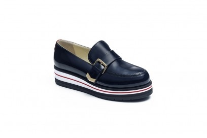 tommy-hilfiger-tommy-x-gigi-scarpe