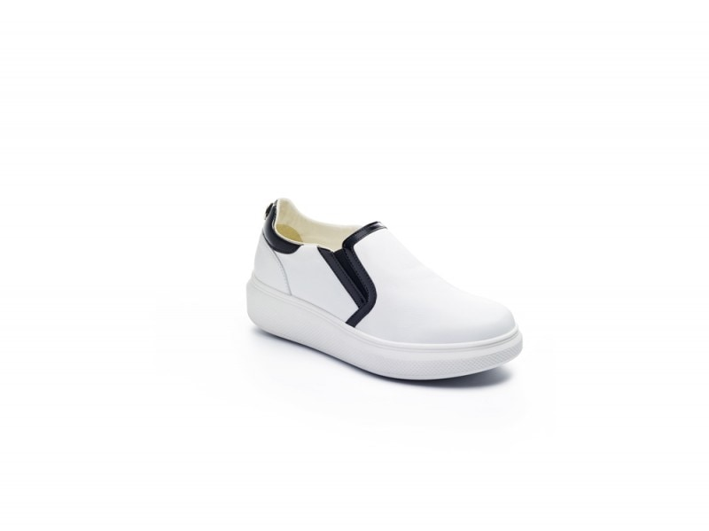 tommy-hilfiger-tommy-x-gigi-sneakers